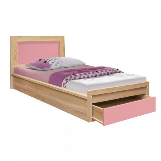 Детско легло Плейрум
