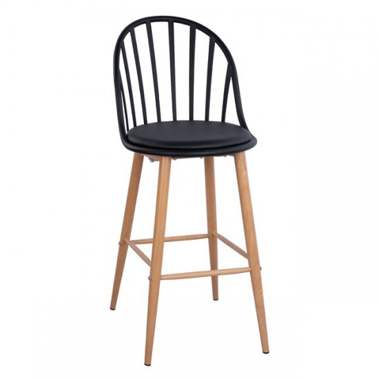 Бар стол Алина