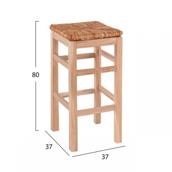 Бар стол Андрос
