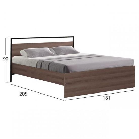 Комплект спалня Беннет 5 части