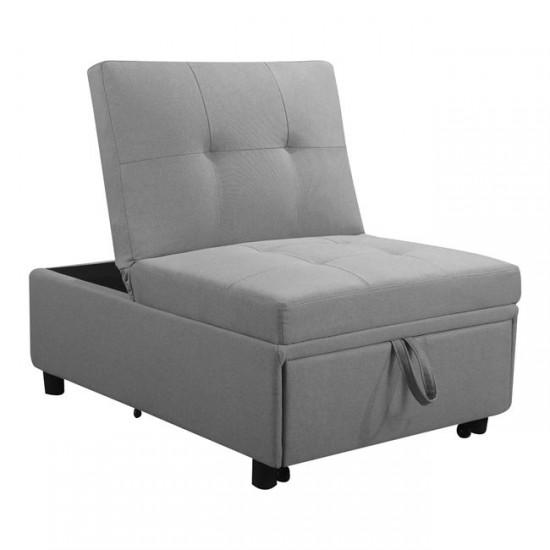Кресло Имола
