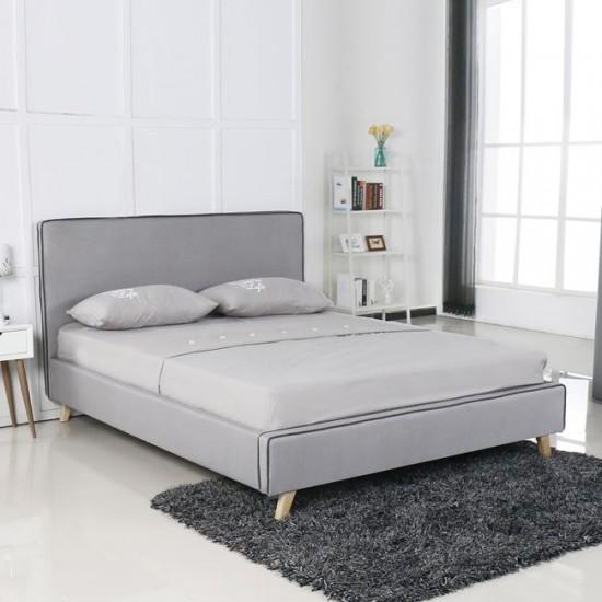 Спалня Морисън 160х200