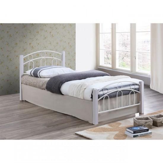 Легло Нортън 140х190
