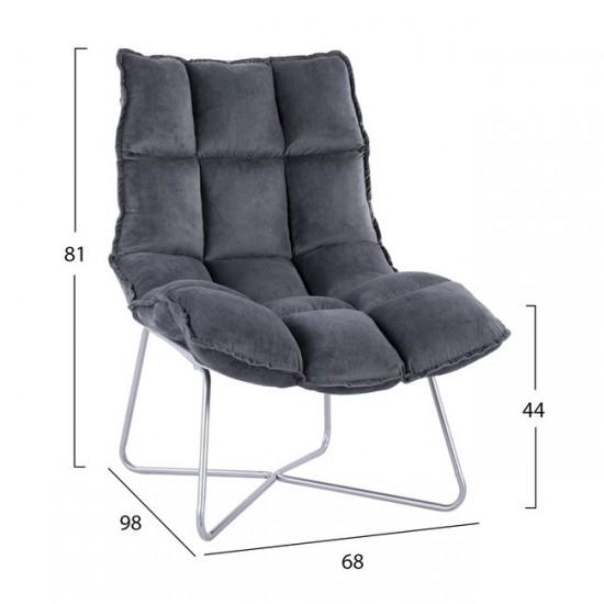 Кресло Деяна