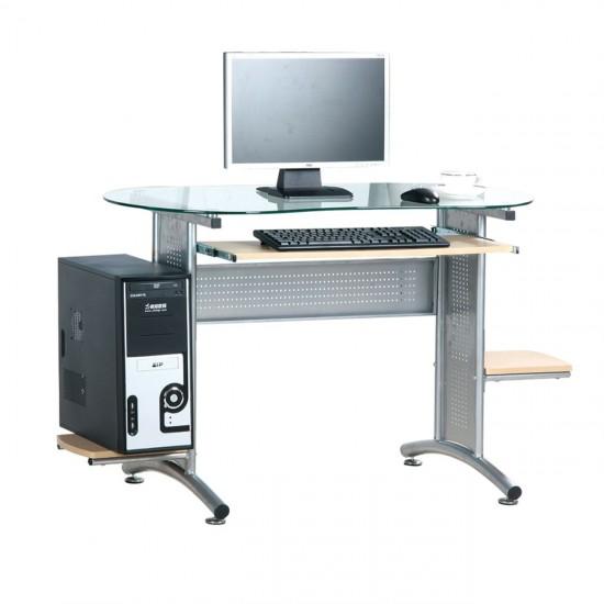 PC бюро Делия