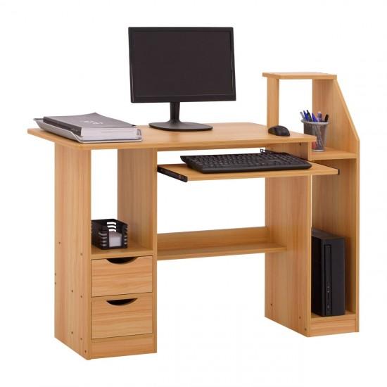 PC бюро Стам