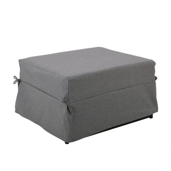 Легло Логан